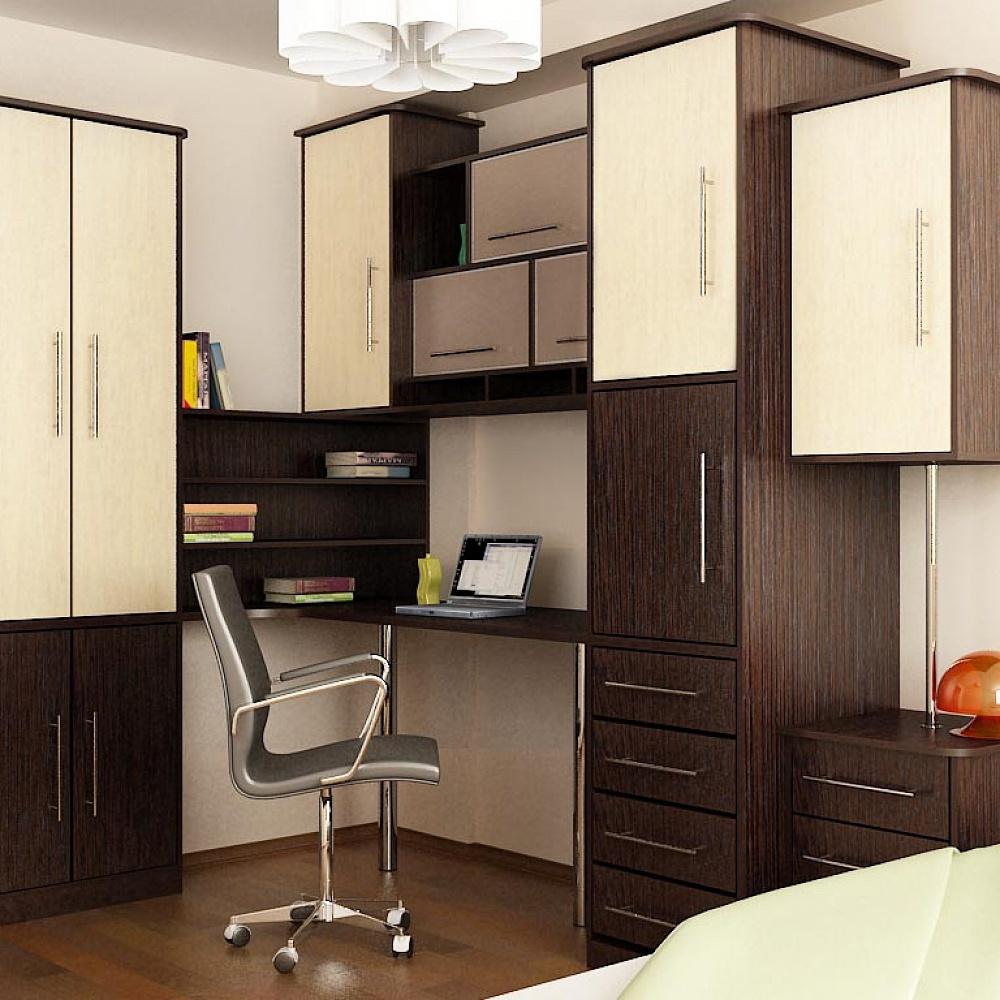Детские, шкафы купе фото. мебель на заказ от компании мир шк.