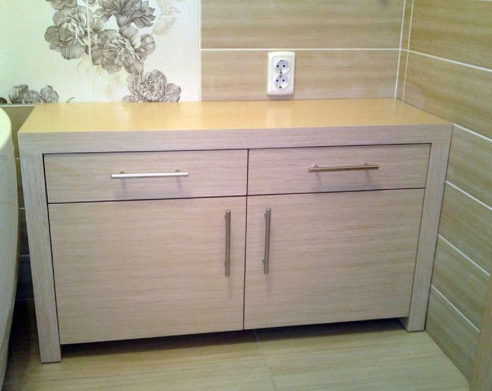 Мебель, мебельные детали и комплектующие на заказ по индивид.